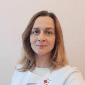 Boyko Lilia Andreevna