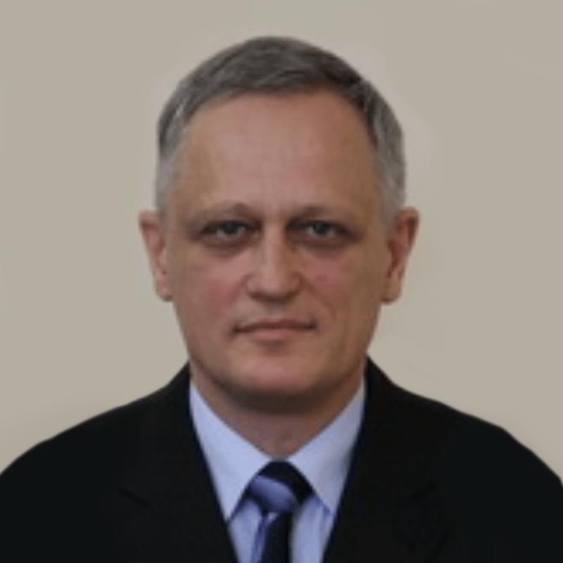 Яременко Вадим Володимирович