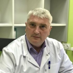 Dmitry Leonidovich Onoprienko